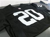 NFL Shirt OAKLAND RAIDERS JERSEY